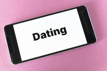 Online Dating Fehler
