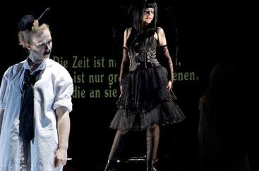 (c) Landestheater Linz