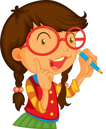 Ребенок с нарушением зрения - Сайт devyatkoav!
