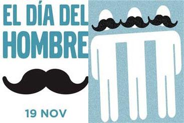 http://www.veracruzenlanoticia.com/wp-content/uploads/2012/11/dia-del-hombre.jpg