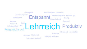 Tags zum Thema Technologiemarketing