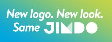 ~ Bild: Jimdo - Die beste Website Deines Lebens ☺ ~