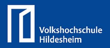 ~ Bild: VHS - Volkshochschule - Hildesheim ~