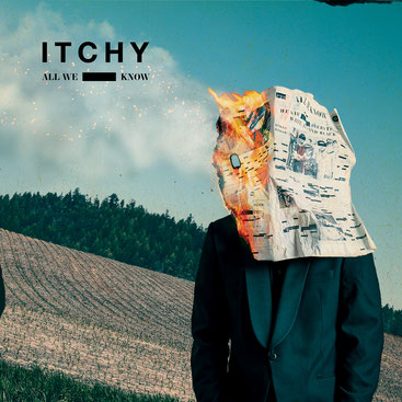 Quelle: Itchy
