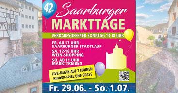Felix Weber, Saarwein, Saarburger Markttage, Ripping Hairdesign, Saar-Riesling