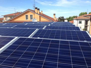 impianti fotovoltaici a bologna ecobonus 2020