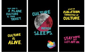 Collage: spreadshirt