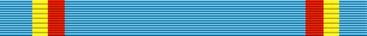 BOEK-0299