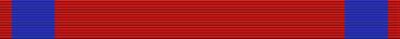 BOEK-0194