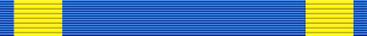 BOEK-0371