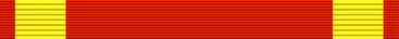 BOEK-0043