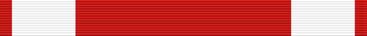 BOEK-0647