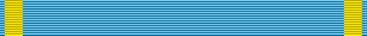 BOEK-0470