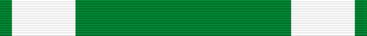 BOEK-0476