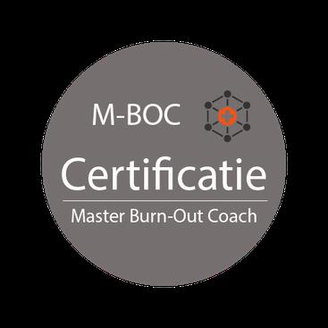 Burn-out coachen bij Synchronique in Rotterdam, Bergschenhoek, Berkel en Rodenrijs, Bleiswijk, Lansingerland, Delfgauw, Nootdorp