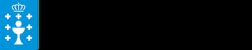 REGISTRO DE ADIESTRADORES CAPACITADOS pinchando en este logo.