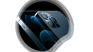 iPhone 12 Pro and iPhone 12 Pro Max give pro users everything they want out of their iPhone.
