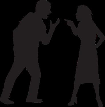 Ex zurück-Tipp: Mit diesen Tipps kannst Du deine kriselnde Beziehung retten