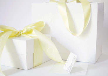 Nobahar Design Milano contemporary design packaging made in Italy