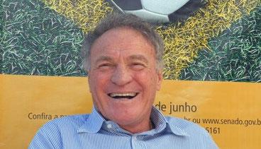 Josè Altafini