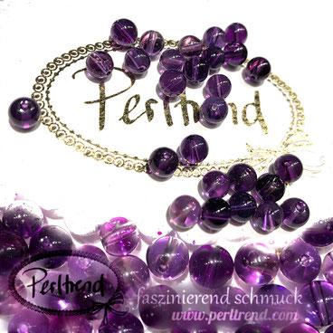 www.perltrend.com Edelsteine Gemstones Steine Perlen Heilsteine Schmuck Schmuckdesign Perltrend Luzern Schweiz Onlineshop