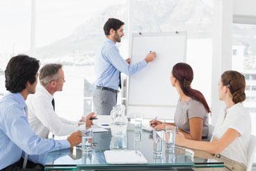 Renforcer ses compétences professionnelles avec l'Analyse Transactionnelle