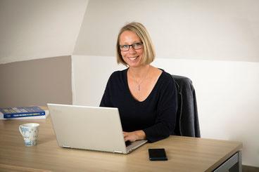 consultance formation entreprises stratégie digitale réseaux sociaux site web Belgique