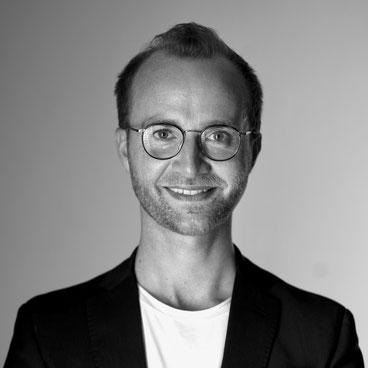 Stefan Röhling Referent Zum Goldenen Zahnkranz 2019