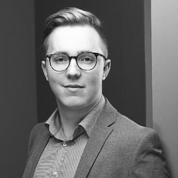 Frank Hornung Referent Goldener Zahnkranz 2019