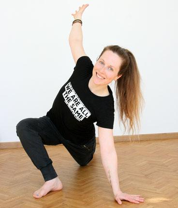 yoga  yin yoga  restorative yoga  meditation  yoga