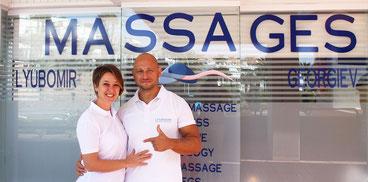 Massage Maspalomas Massage gran canaria massage playa del ingles massage san agustin