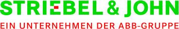 Striebel und John ABB Deutschland