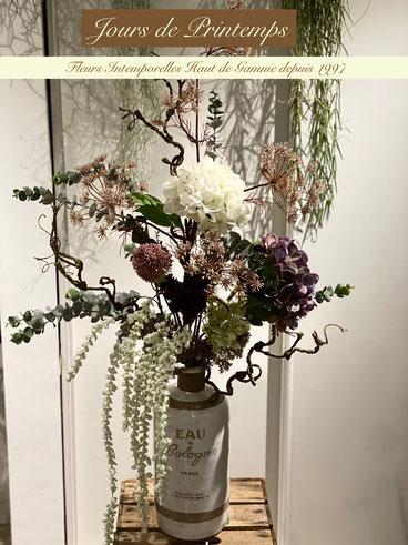 fleurs-artificielles-haut-de-gamme