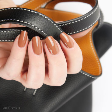OPI • Inside the ISABELLEtway • Washington DC Collection fall 2016