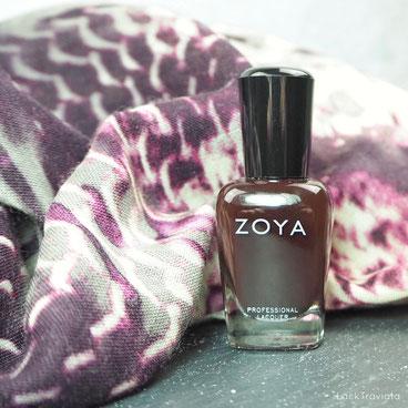 ZOYA • CASEY ZP241