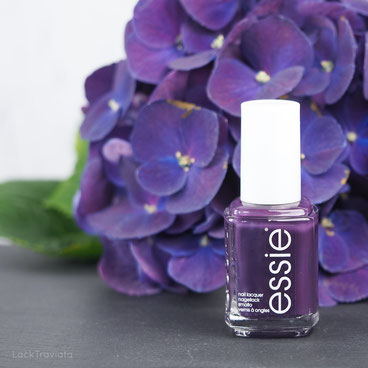 essie • kimono-over • Kimono Over-Collection fall 2016