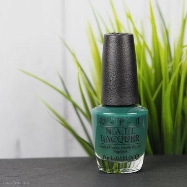 OPI • Stay Off the Lawn!! • Washington D.C. Collection fall 2016