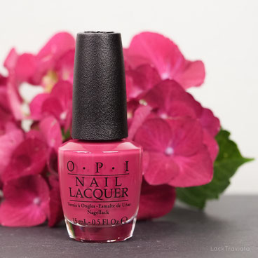 OPI • OPI by Popular Vote • Washington D.C. Collection fall 2016