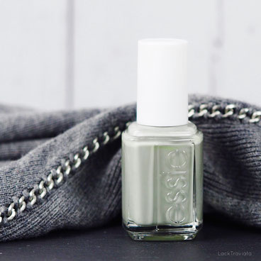 essie • now and zen • Kimono Over-Collection fall 2016
