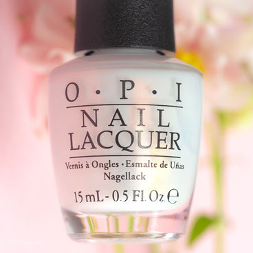 OPI Oh My Majesty! Alice through the Looking Glass Collection 2016