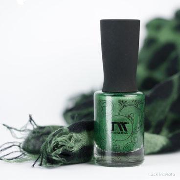 Masura • Perfect Emerald • Precious Stones Collection