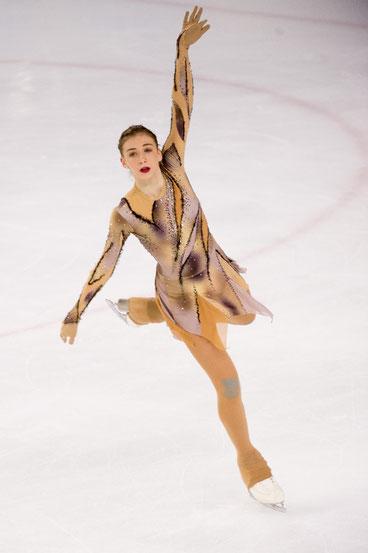 Julie Froetscher