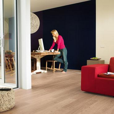 Quick·Step Largo Verweerde Lichte Eik UE1303 |  Elders € 29,99 p/m²   | Premium Floors € 26,99 p/m²