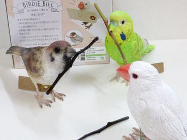江古田 練馬 オイルライフ 雑貨
