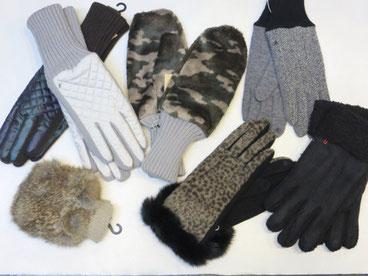 オイルライフ 手袋 ヘミングス