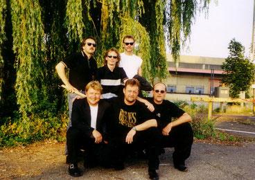 Ingolstadt 1999