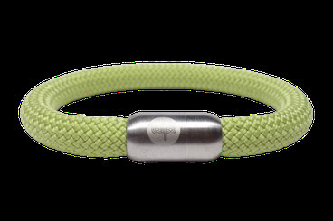 seilarmband eco fashion