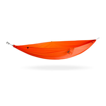 Kammok Roo Single Hammock