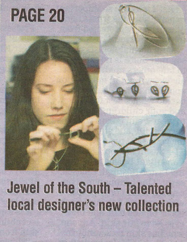 Jewel of the South - Southampton Hampshire The Daily Echo