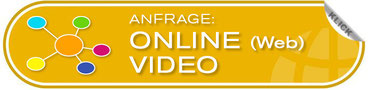 anfrage online web video